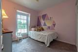 9209 Foxtail Ct - Photo 42