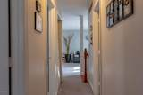 9209 Foxtail Ct - Photo 43