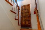 9209 Foxtail Ct - Photo 44