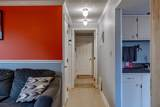 9209 Foxtail Ct - Photo 45