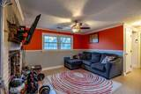 9209 Foxtail Ct - Photo 46