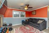 9209 Foxtail Ct - Photo 47