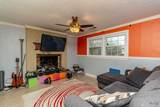 9209 Foxtail Ct - Photo 48