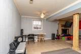 9209 Foxtail Ct - Photo 49
