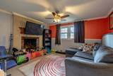 9209 Foxtail Ct - Photo 51