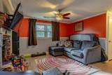 9209 Foxtail Ct - Photo 52