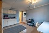 9209 Foxtail Ct - Photo 56