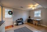 9209 Foxtail Ct - Photo 58