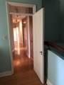 2140 Bonnycastle Ave - Photo 18