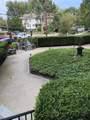 2140 Bonnycastle Ave - Photo 33