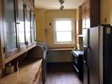 2140 Bonnycastle Ave - Photo 8