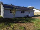 6903 Betsy Ross Dr - Photo 13