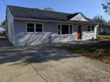 6903 Betsy Ross Dr - Photo 15