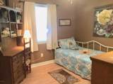 4519 Southridge Dr - Photo 21