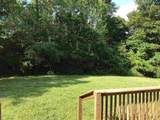 4098 Nat Rogers Rd - Photo 4