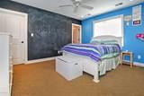 7417 Creekton Dr - Photo 35