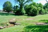 7417 Creekton Dr - Photo 58
