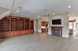 8505 Harrods Bridge Way - Photo 13
