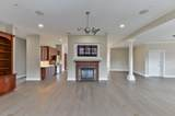 8505 Harrods Bridge Way - Photo 14