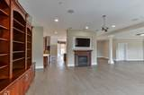 8505 Harrods Bridge Way - Photo 15