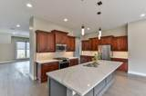 8505 Harrods Bridge Way - Photo 18