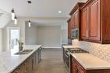 8505 Harrods Bridge Way - Photo 21