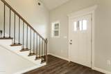 1202 Divot Way - Photo 4