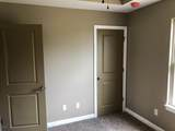 230 Diamond Ct - Photo 16