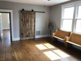 569 Eastern Pkwy - Photo 3