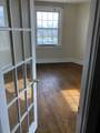 569 Eastern Pkwy - Photo 4