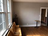 569 Eastern Pkwy - Photo 5