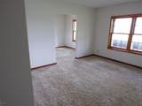 7945 Lawrenceburg Rd - Photo 13