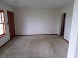 7945 Lawrenceburg Rd - Photo 10