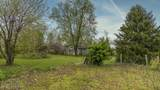 8001 Todds Point Rd - Photo 10
