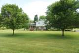 1284 Pendleton Rd - Photo 2