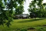 1284 Pendleton Rd - Photo 3