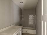 1400 Willow Pointe Ct - Photo 27