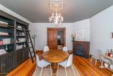 1519 Morton Ave - Photo 13