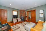1519 Morton Ave - Photo 18
