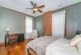 1519 Morton Ave - Photo 42