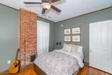 1519 Morton Ave - Photo 43