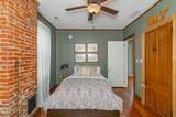 1519 Morton Ave - Photo 44