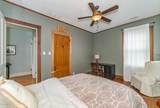 1519 Morton Ave - Photo 45