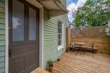 1519 Morton Ave - Photo 60