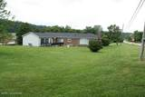 15 Redbud Way - Photo 42