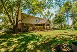 9801 Granbury Pl - Photo 4