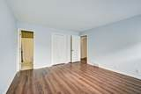 3815 Washington Square - Photo 10