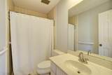 3815 Washington Square - Photo 11
