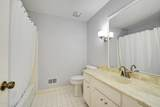 3815 Washington Square - Photo 13