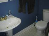 185 Crescent Ave - Photo 22